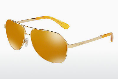 87e588fedb Buy Dolce   Gabbana sunglasses online at low prices
