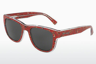Ophthalmic Glasses Dolce & Gabbana DG4284 305487 - Red