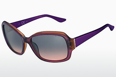 Ophthalmic Glasses Elle EL14807 PU - Purple