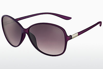 Ophthalmic Glasses Elle EL14821 PU - Purple