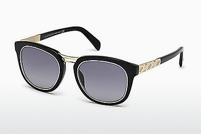 Ophthalmic Glasses Emilio Pucci EP0020 05B - Black