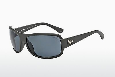 Ophthalmic Glasses Emporio Armani EA4012 506081 - Grey