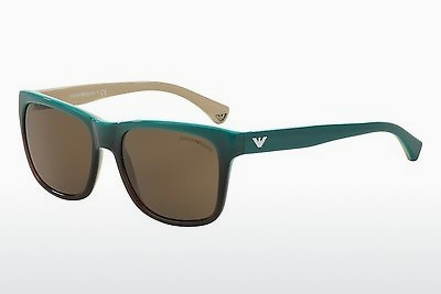Ophthalmic Glasses Emporio Armani EA4041 534573 - Green