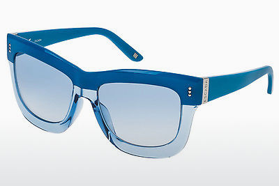Ophthalmic Glasses Escada SES393 0G51 - Blue