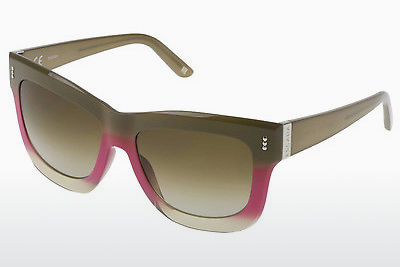 Ophthalmic Glasses Escada SES393 0KHB