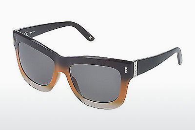 Ophthalmic Glasses Escada SES393 0N79