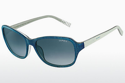 Ophthalmic Glasses Esprit ET17885 543 - Blue