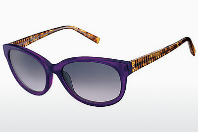 Ophthalmic Glasses Esprit ET17898 577 - Purple
