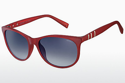 Ophthalmic Glasses Esprit ET17900 531 - Red