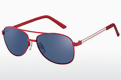 Ophthalmic Glasses Esprit ET19761 561 - Red