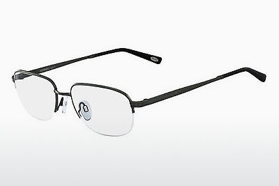 Ophthalmic Glasses Flexon 102 033 - Grey, Gunmetal