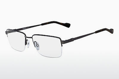 Ophthalmic Glasses Flexon 105 033 - Grey, Gunmetal