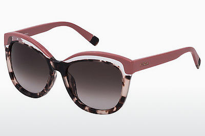 Ophthalmic Glasses Furla SU4957 04GS