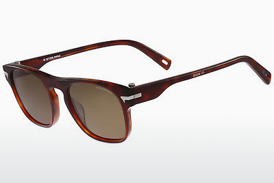Ophthalmic Glasses G-Star RAW GS634S THIN HOLMER 725 - Brown, Havana