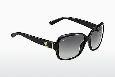 Ophthalmic Glasses Gucci GG 3637/S 75Q/VK