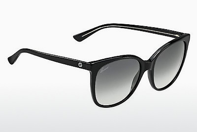 Ophthalmic Glasses Gucci GG 3751/S Y6C/VK