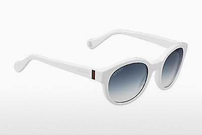 Ophthalmic Glasses Gucci GG 5010/C/S C29/08 - White