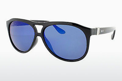 12dad57428dd Buy sunglasses online at low prices (6