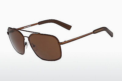 Ophthalmic Glasses Karl Lagerfeld KL235S 502 - Brown