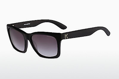Ophthalmic Glasses Karl Lagerfeld KL871S 001 - Black, Matt