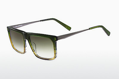 Ophthalmic Glasses Karl Lagerfeld KL897S 048 - Green
