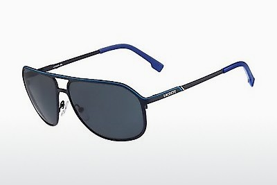 Ophthalmic Glasses Lacoste L139SP 424