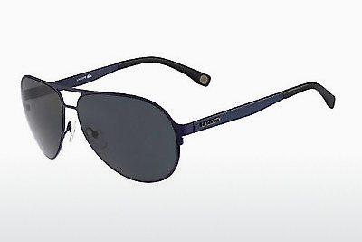 Ophthalmic Glasses Lacoste L159SL 424 - Blue
