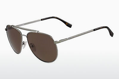 Ophthalmic Glasses Lacoste L177S 033 - Gunmetal