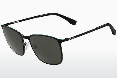 Ophthalmic Glasses Lacoste L178S 001 - Black