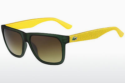 Ophthalmic Glasses Lacoste L732S 315 - Green