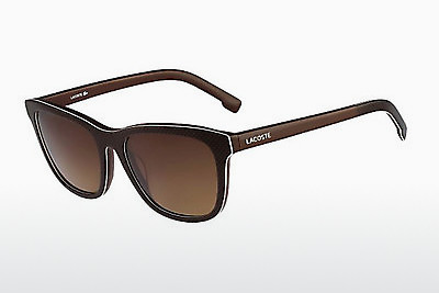 Ophthalmic Glasses Lacoste L740S 210 - Brown