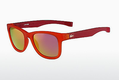 Ophthalmic Glasses Lacoste L745S 800 - Orange