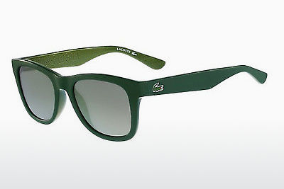 Ophthalmic Glasses Lacoste L789S 315