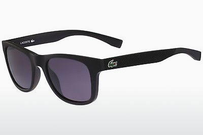 Ophthalmic Glasses Lacoste L790S 001 - Black, Matt