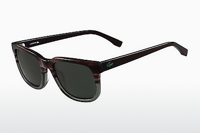 Ophthalmic Glasses Lacoste L814S 503 - Burgundy