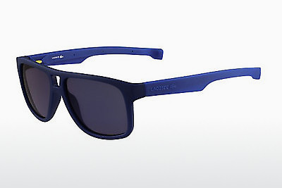 Ophthalmic Glasses Lacoste L817S 424 - Blue