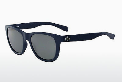 Ophthalmic Glasses Lacoste L848S 466 - Blue