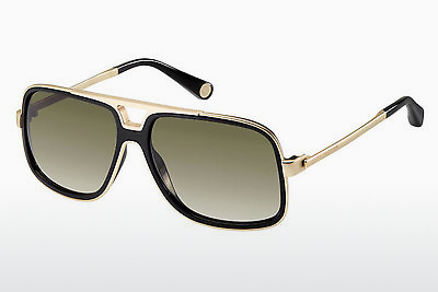 Ophthalmic Glasses Marc Jacobs MJ 513/S 0NZ/HA - Gold, Black