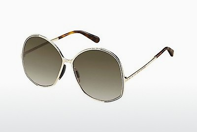 Ophthalmic Glasses Marc Jacobs MJ 621/S KSF/HA - Gold, Grey
