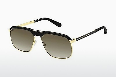 Ophthalmic Glasses Marc Jacobs MJ 625/S L0V/HA - Gold, Black