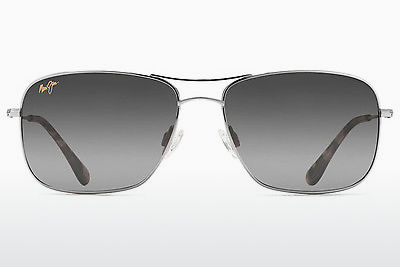 Ophthalmic Glasses Maui Jim Wiki Wiki GS246-17