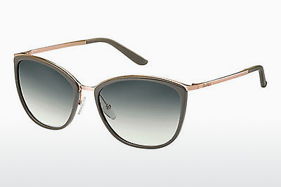Ophthalmic Glasses Max Mara MM CLASSY I NOB/YR - Pink, Gold, Grey