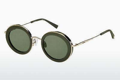 Ophthalmic Glasses Max Mara MM EILEEN 1ED/QT - Green