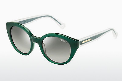 Ophthalmic Glasses Max & Co. MAX&CO.264/S JMO/IC - Green