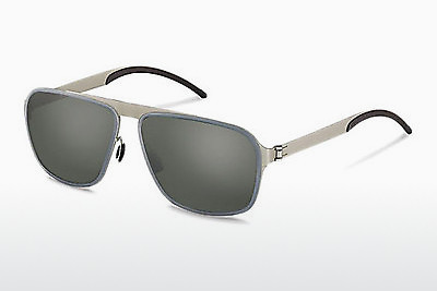 Ophthalmic Glasses Mercedes-Benz Style MBS 1044 (M1044 B) - Grey