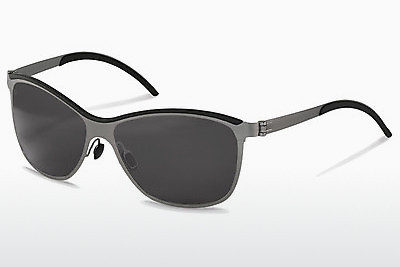 Ophthalmic Glasses Mercedes-Benz Style MBS 1047 (M1047 D) - Grey, Black