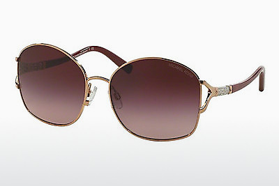 Ophthalmic Glasses Michael Kors PALM BEACH (MK1004B 10038H) - Pink, Rose