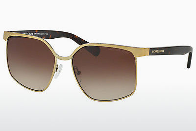 Ophthalmic Glasses Michael Kors AUGUST (MK1018 114513) - Gold