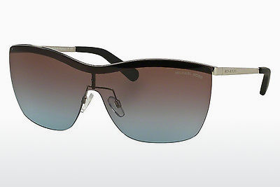Ophthalmic Glasses Michael Kors PAPHOS (MK5005 100148) - Silver