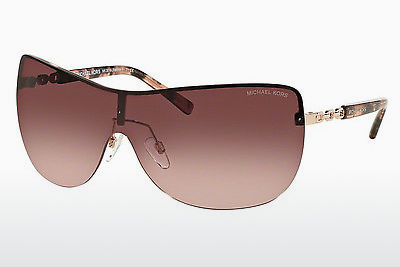 Ophthalmic Glasses Michael Kors SABINA I (MK5013 10268H) - Pink, Gold